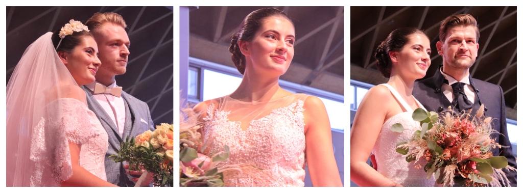 Hochzeitsmesse rostock 2020